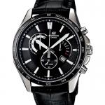 นาฬิกา คาสิโอ Casio EDIFICE CHRONOGRAPH รุ่น EFR-510L-1A