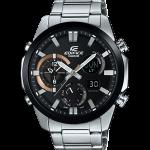นาฬิกา คาสิโอ Casio EDIFICE ANALOG-DIGITAL รุ่น ERA-500DB-1A