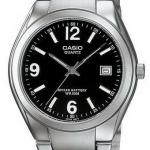 นาฬิกา คาสิโอ Casio STANDARD Analog'men รุ่น MTP-1265D-1A