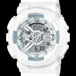 นาฬิกา Casio G-Shock Limited Layered Punching pattern series รุ่น GA-110LP-7A ของแท้ รับประกัน1ปี