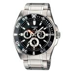 นาฬิกา คาสิโอ Casio DURO 200 รุ่น MDV-302D-1A