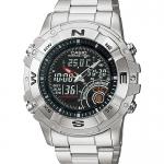 นาฬิกา คาสิโอ Casio OUTGEAR HUNTING GEAR รุ่น AMW-705D-1A