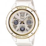 นาฬิกา คาสิโอ Casio Baby-G Standard ANALOG-DIGITAL รุ่น BGA-153M-7B