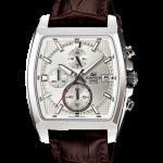 นาฬิกา คาสิโอ Casio EDIFICE CHRONOGRAPH รุ่น EFR-524L-7AV