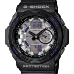 นาฬิกา คาสิโอ Casio G-Shock Standard Analog-digital Limited model รุ่น GA-150MF-8A