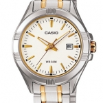 นาฬิกา คาสิโอ Casio STANDARD Analog'women รุ่น LTP-1308SG-7A