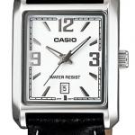 นาฬิกา คาสิโอ Casio STANDARD Analog'women รุ่น LTP-1336L-7A