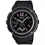 นาฬิกา คาสิโอ Casio Baby-G Standard ANALOG-DIGITAL รุ่น BGA-150-1B