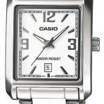 นาฬิกา คาสิโอ Casio STANDARD Analog'women รุ่น LTP-1336D-7A