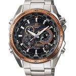 นาฬิกา คาสิโอ Casio EDIFICE CHRONOGRAPH รุ่น EQS-500DB-1A2DR