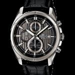 นาฬิกา คาสิโอ Casio EDIFICE CHRONOGRAPH รุ่น EFR-532L-1AV