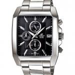 นาฬิกา คาสิโอ Casio EDIFICE CHRONOGRAPH รุ่น EFR-511D-1A