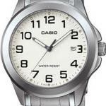 นาฬิกา คาสิโอ Casio STANDARD Analog'men รุ่น MTP-1215A-7B2