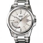นาฬิกา คาสิโอ Casio STANDARD Analog'men รุ่น MTP-E102D-7AV
