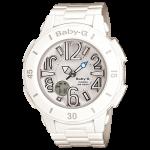 นาฬิกา คาสิโอ Casio Baby-G Standard ANALOG-DIGITAL รุ่น BGA-170-7B1