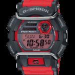 นาฬิกา คาสิโอ Casio G-Shock Standard digital รุ่น GD-400-4