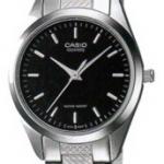 นาฬิกา คาสิโอ Casio STANDARD Analog'women รุ่น LTP-1274D-1A