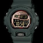 นาฬิกา คาสิโอ Casio G-Shock Bluetooth watch รุ่น GB-6900B-3 (GEN 2)