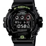 นาฬิกา คาสิโอ Casio G-Shock Standard digital รุ่น DW-6900SN-1