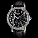 นาฬิกา คาสิโอ Casio SHEEN MULTI-HAND รุ่น SHE-3025L-1A