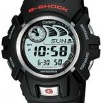 นาฬิกา คาสิโอ Casio G-Shock Standard digital รุ่น G-2900F-1A