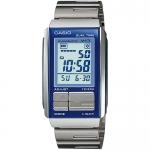 นาฬิกา คาสิโอ Casio FUTURIST รุ่น LA-201W-2A