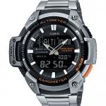 นาฬิกา คาสิโอ Casio OUTGEAR SPORT GEAR รุ่น SGW-450HD-1B