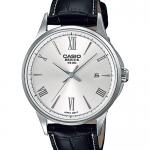 นาฬิกา คาสิโอ Casio BESIDE 3-HAND ANALOG รุ่น BEM-126L-7AV