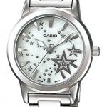นาฬิกา คาสิโอ Casio STANDARD Analog'women รุ่น LTP-1324D-7A