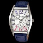 นาฬิกา คาสิโอ Casio SHEEN MULTI-HAND รุ่น SHE-3026L-7A3