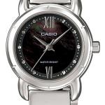 นาฬิกา คาสิโอ Casio STANDARD Analog'women รุ่น LTP-1344D-1A