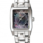 นาฬิกา คาสิโอ Casio STANDARD Analog'women รุ่น LTP-1339D-1A