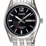 นาฬิกา คาสิโอ Casio STANDARD Analog'women รุ่น LTP-1335D-1A
