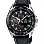 นาฬิกา คาสิโอ Casio EDIFICE MULTI-HAND รุ่น EF-336L-1A1V