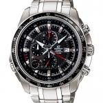 นาฬิกา คาสิโอ Casio EDIFICE CHRONOGRAPH รุ่น EF-545D-1AV
