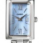 นาฬิกา คาสิโอ Casio STANDARD Analog'women รุ่น LTP-1341D-2A