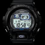 นาฬิกา คาสิโอ Casio G-Shock Bluetooth watch รุ่น GB-X6900B-1 [GEN 2] (EUROPE)