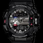 นาฬิกา คาสิโอ นาฬิกา Casio G-Shock G'MIX รุ่น GBA-400-1A