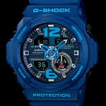 นาฬิกา คาสิโอ Casio G-Shock Standard Analog-Digital รุ่น GA-310-2A