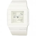 นาฬิกา คาสิโอ Casio Baby-G Standard ANALOG-DIGITAL รุ่น BGA-200-7E