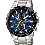 นาฬิกา คาสิโอ Casio EDIFICE CHRONOGRAPH รุ่น EFR-519D-2AV