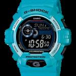 นาฬิกา คาสิโอ Casio G-Shock G-lide รุ่น GLS-8900-2 (หายาก)
