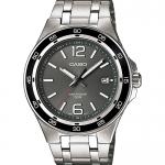 นาฬิกา คาสิโอ Casio STANDARD Analog'men รุ่น MTP-1373D-8AV