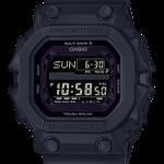 """นาฬิกา Casio G-Shock Limited KING-G MUDMAN XXL multiband6 Black Out Basic series รุ่น GXW-56BB-1 """"ยักษ์ดำญี่ปุ่น"""" ไม่มีขายในไทย (นำเข้า Japan) ของแท้ รับประกัน1ปี"""