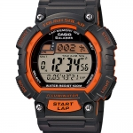 นาฬิกา คาสิโอ Casio SOLAR POWERED รุ่น STL-S100H-4AV