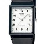 นาฬิกา คาสิโอ Casio STANDARD Analog'men รุ่น MQ-27-7B
