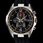 นาฬิกา คาสิโอ Casio EDIFICE CHRONOGRAPH รุ่น EFR-528-1AV