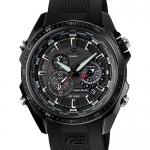 นาฬิกา คาสิโอ Casio EDIFICE CHRONOGRAPH รุ่น EQS-500C-1A1