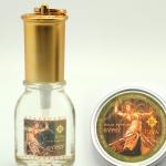 Riya Hair Perfume & Solid Perfume : Gypsy
