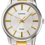 นาฬิกา คาสิโอ Casio STANDARD Analog'men รุ่น MTP-1303SG-7A